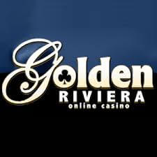 Casino Golden Riviera