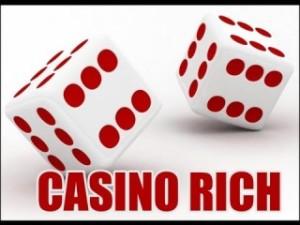 Casino Rich
