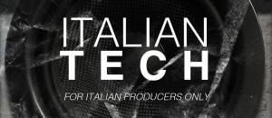 Italian Tech