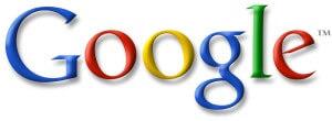 google-big-logo.jpg