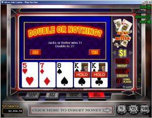 Casino 777 video poker casino en ligne paypal france