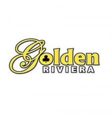 Golden-Riviera-Casino-83428_222x231.jpg
