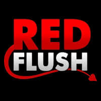 Red Flush1