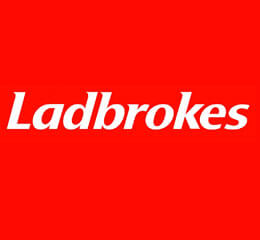 Ladbrokes1