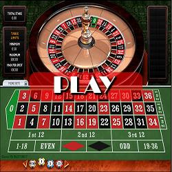 3d-roulette game in brasil