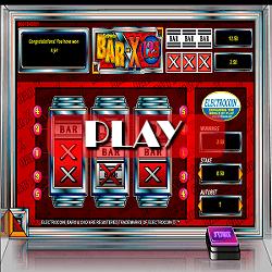 play Bar-x 125