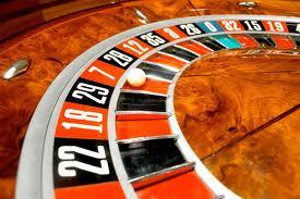 Gambling_online_.jpg