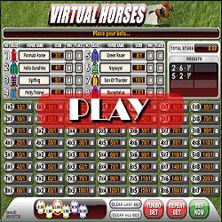 online casino euro online cassino
