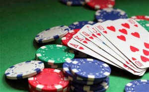 online Casinos_1