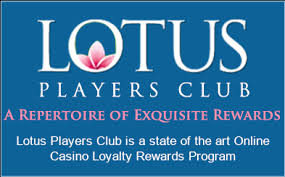 Lotus Players