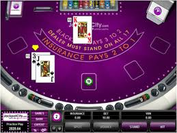 jackpotcity online casino sic bo