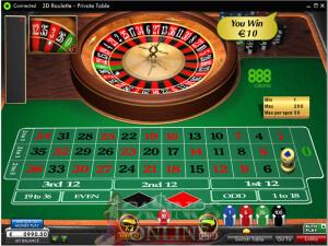 888 казино играть заменитель денег в казино сканворд