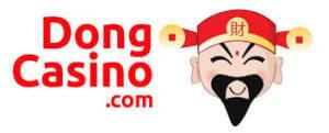 Dong Casino