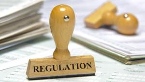 Tax for UK Operators Kicks In
