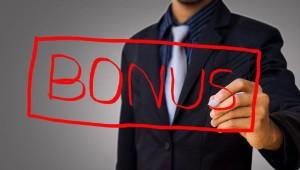 bonus-offers.jpg