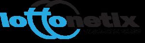 lottonetix-logo.png