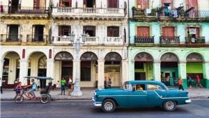 Cuba Legalize Gambling