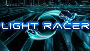 lightracer.jpg