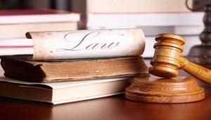 law12.jpg