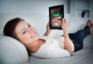 plataforma online casinos