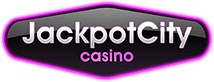 Jackpot CityCasino