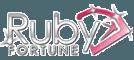 Ruby FortuneCasino