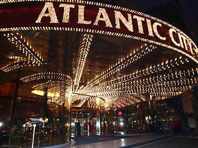 caesars palace online casino novo automaten