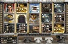maquina de casino book of ra