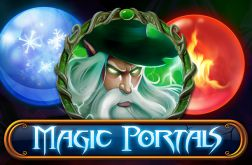 Download ignition poker