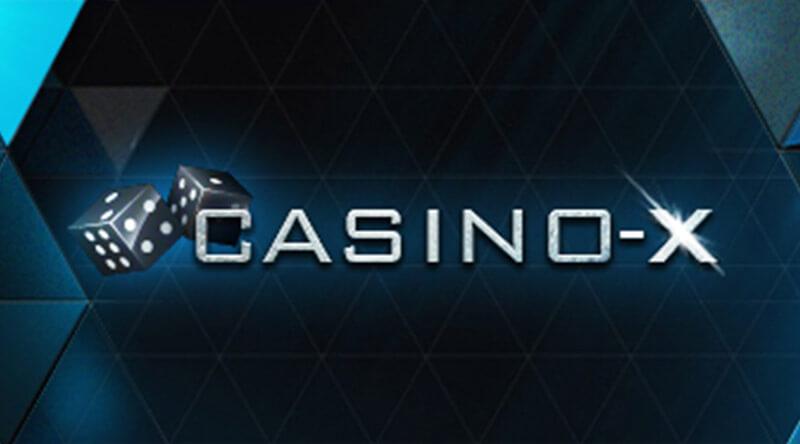 Казино-икс игровые автоматы оплата через киви