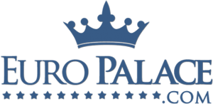 Euro PalaceCasino
