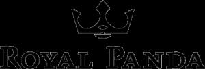 Royal PandaCasino