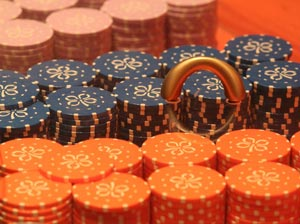 casino no brasil