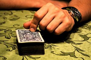 casinoonline777.-111