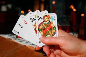 casinoonline777.com