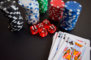casinoonline777.com-123