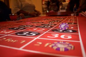 casinoonline777-.com-1