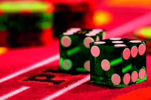 jogo de bingo online