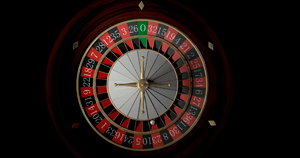 casinoonline777.com-2