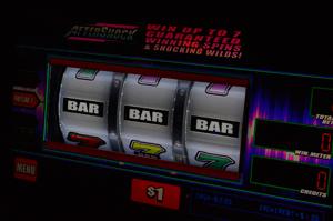 casinoonline777.com-4