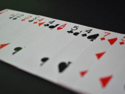 roleta jogo