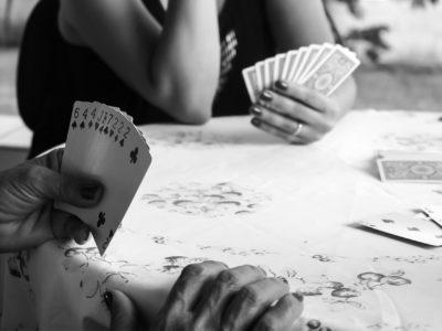 casino online brasileiro