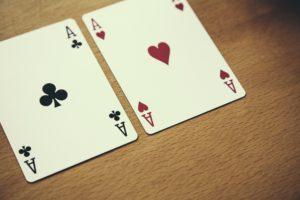 Paysafecard Casinos Brazil