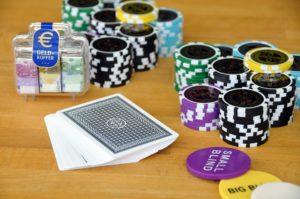Poker Online Brasil