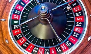 Betsoft casinos Brasil