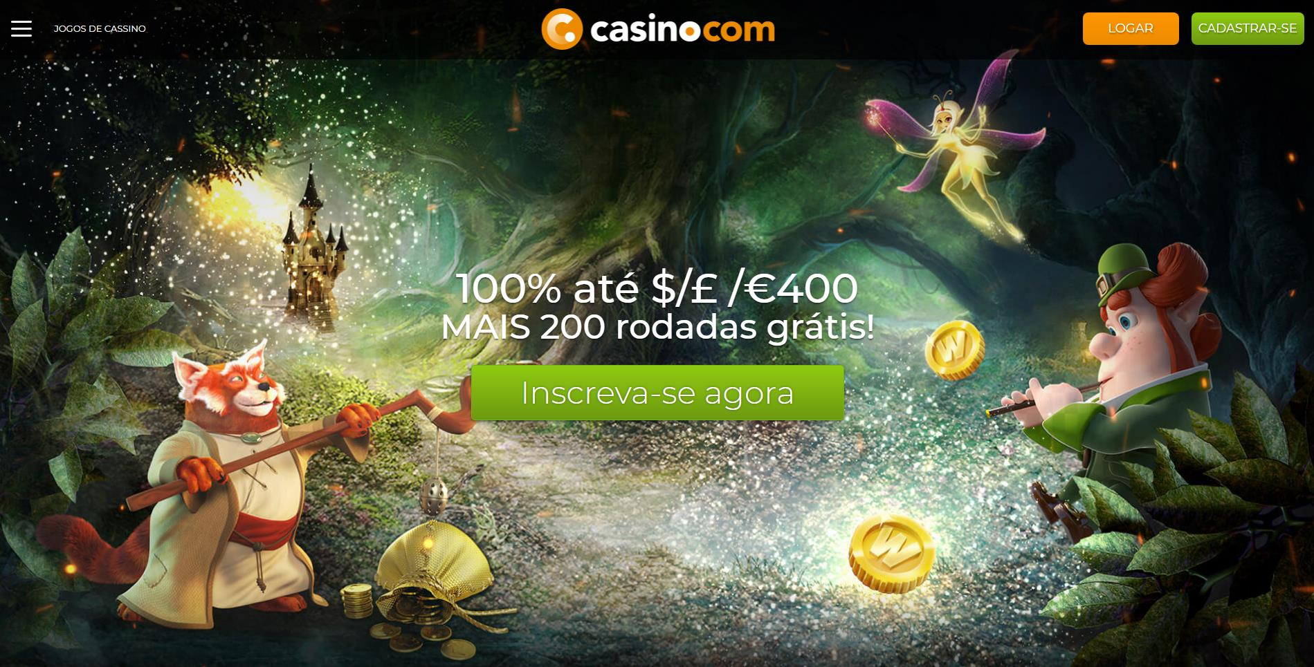 admiral casino online review