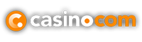 Casino.comCasino
